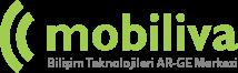 Mobiliva