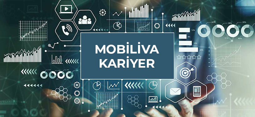 mobiliva kariyer